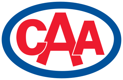 CAA Towing Service